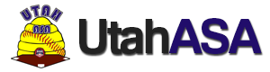 Utah ASA Official Website
